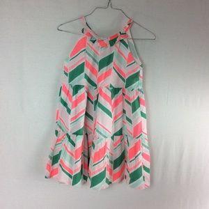 Gymboree size 8 dress